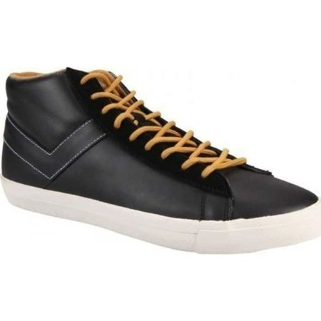 Pony Topstar Leather 70712 SEA 04 Sneaker www.best-buys.gr