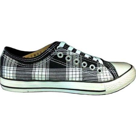 Sneaker unisex allstar type 1+1 free www.best-buys.gr