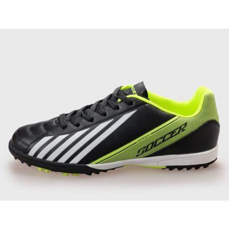 Bulldozer Football Shoes