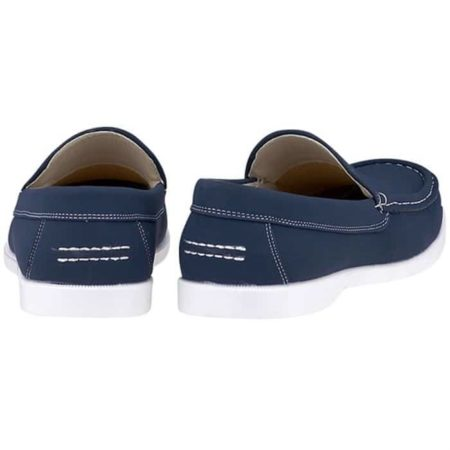 Bitter & Sweet Mens Loafers