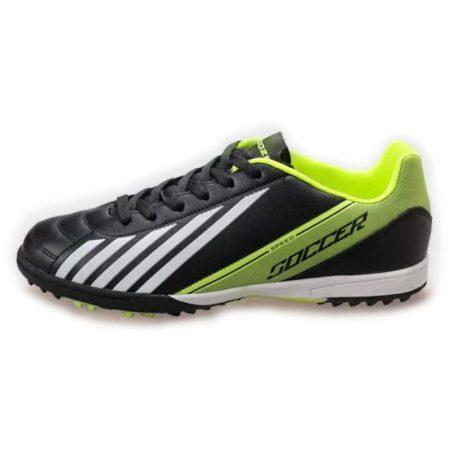 Bulldozer kids Football Shoes www.best-buys.gr