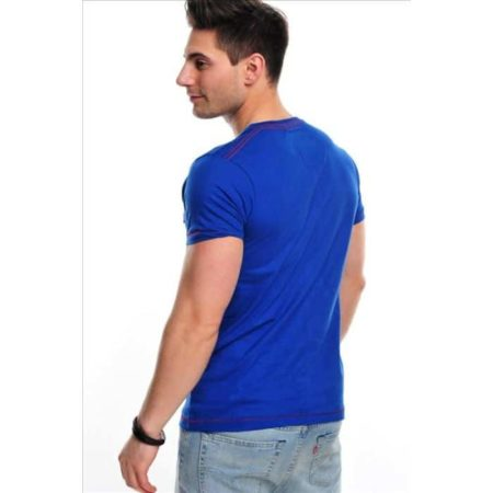 Rivaldi Mens T-shirt