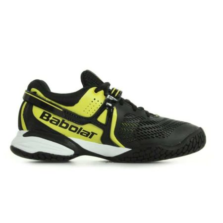 Babolat Propulse 4 Junior Tennis