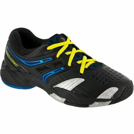 Babolat V-Pro 2 Tennis Shoes Junior
