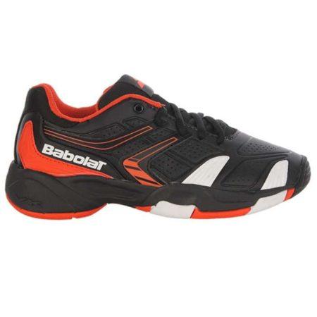 Babolat V-Pro 2 Tennis Shoes Junior