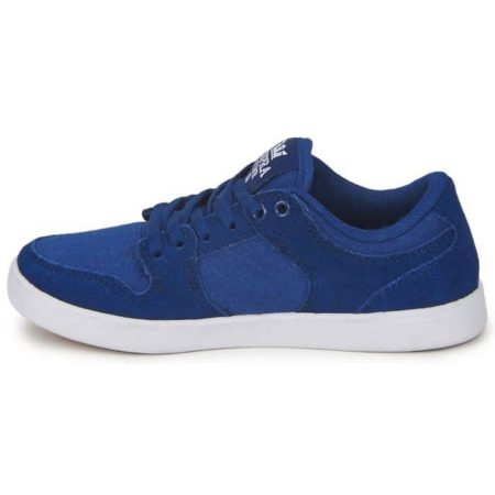 Kids Vaider LC skate shoes