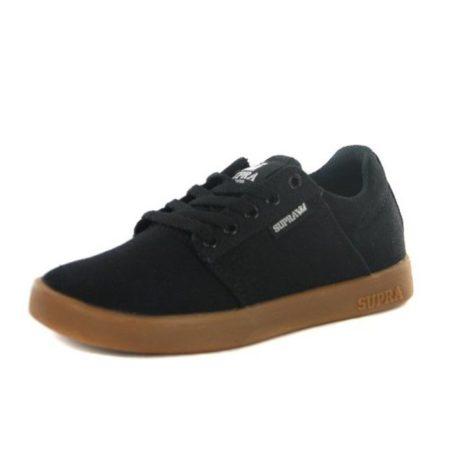 Supra Kids Westway Skate Shoes