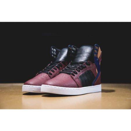 Supra Skytop LX Sneaker