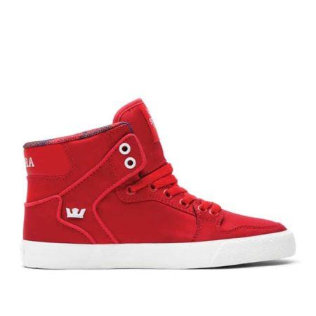 Supra Vaider Womens Sneakers