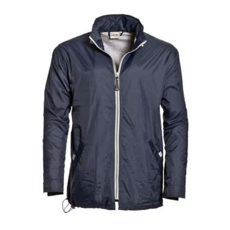 Frank Santino rain jacket