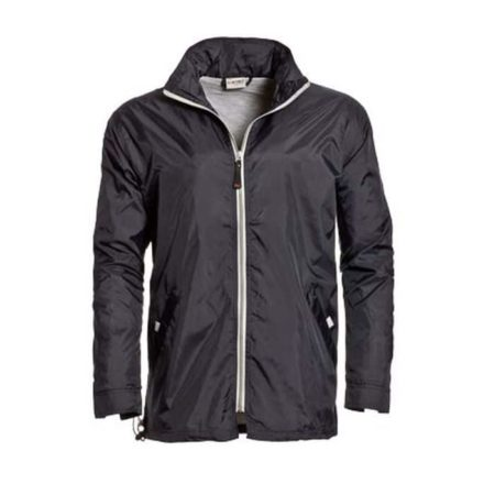 Frank Santino-rain jacket