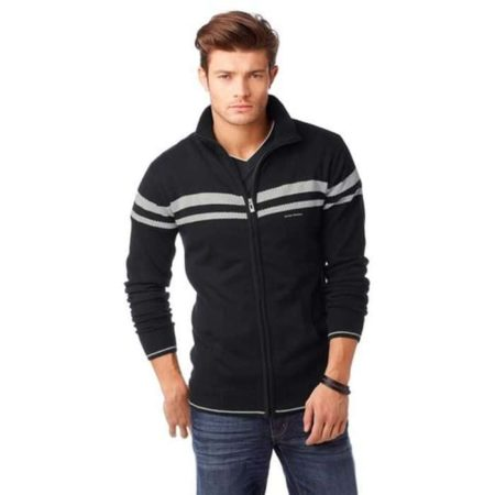 Bruno Banani Jacket Men