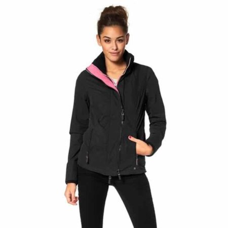 AjC Jacket Women
