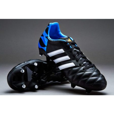 Adidas 11 nova SG Football Boots