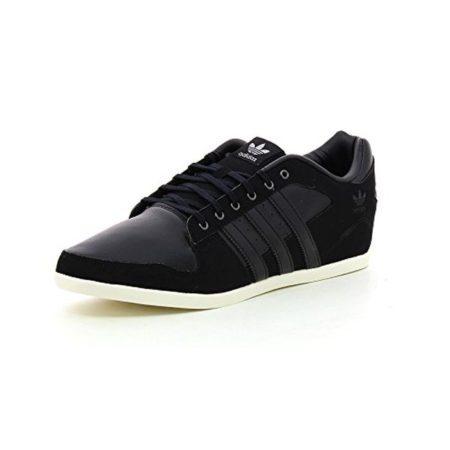Adidas Plimcana 2.0 Low