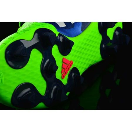 Adidas Predito Instinct FG