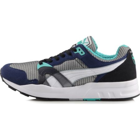 Puma Trinomic XT 1 Plus Sneaker