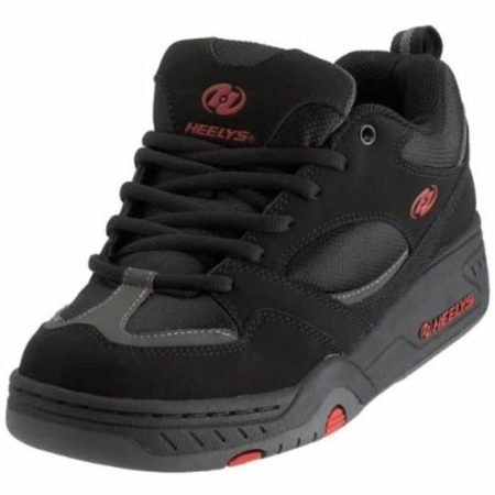 heelys_style_7231_black-red Mens