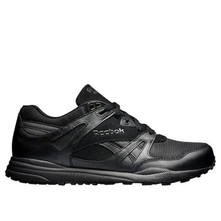 Reebok Ventilator Black