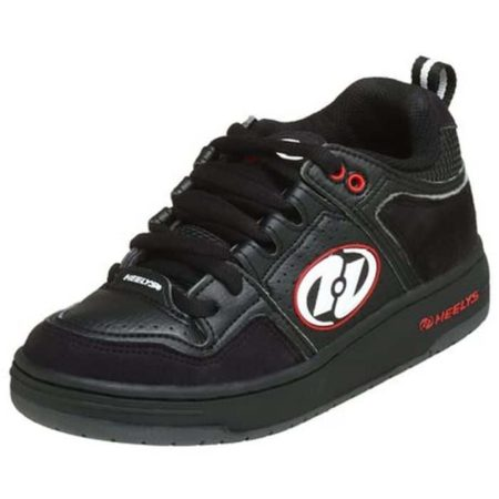 heelys_style_7320_black-red Mens