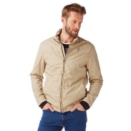 Grey Connection Jacket Mens