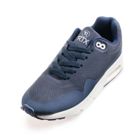 Bulldozer Mens Running Shoes air sole