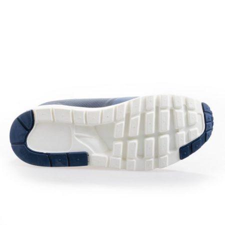 Bulldozer Mens Running Shoes air sole