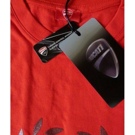 Ducati_T-shirt_WSBK_Champion