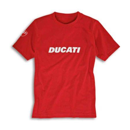 Ducati Ducatiana T-shirt