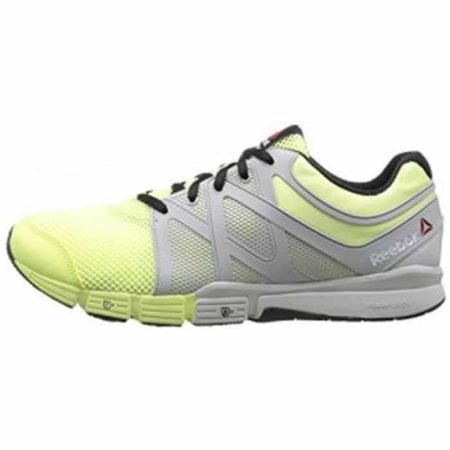 Reebok Herpower Women's Running Shoes