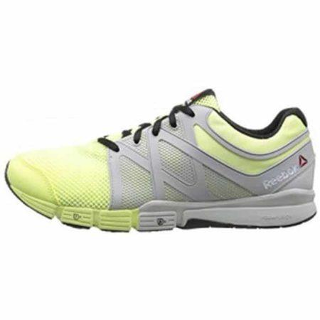 Reebok Herpower Women's Running Shoes