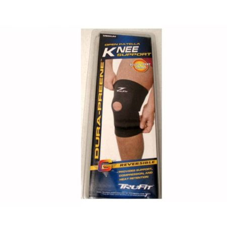 Tru-Fit Knee Support www.best-buys.gr