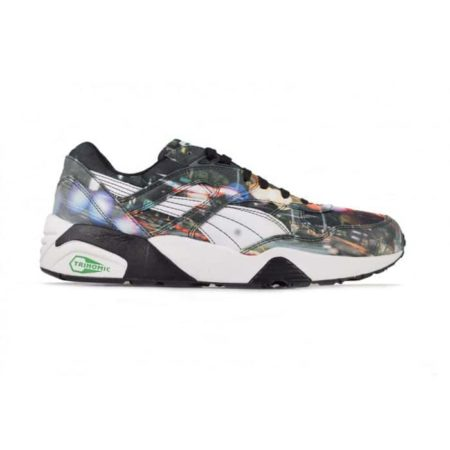 Puma Trinomic Plus Mens Sneaker
