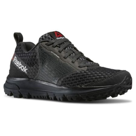 Reebok Wild Terrain W Running Shoes