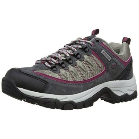 Trespass Footloose Womens Shoes