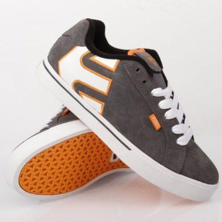 Etnies Fader 1.5 NC Skate Shoes
