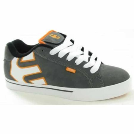 Etnies Fader 1.5 NC Skate Shoes