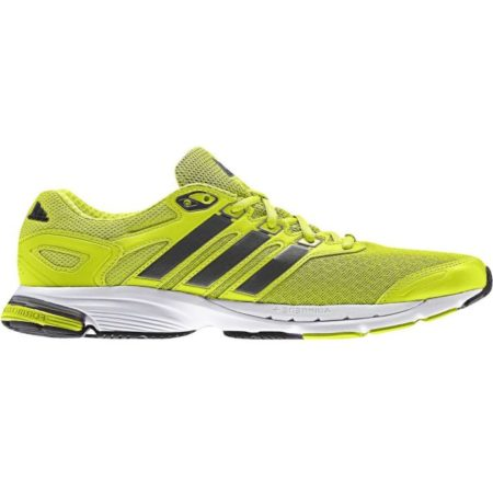 Adidas Lightster Stab 2 m Running Shoes Mens