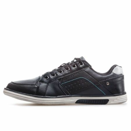 Bulldozer Men's Casual Shoes