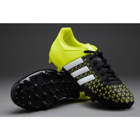 Adidas ACE 15.3 FG/AG Football Shoes www.best-buys.gr