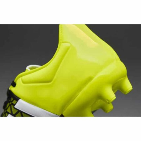 Adidas ACE 15.3 FG/AG Football Shoes www.best-buys.gr