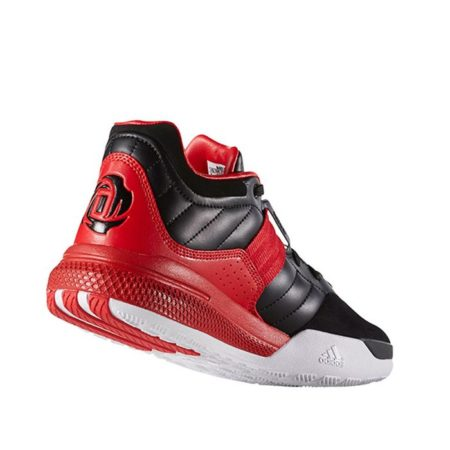 Adidas D Rose Englewood IV Basketball Shoes