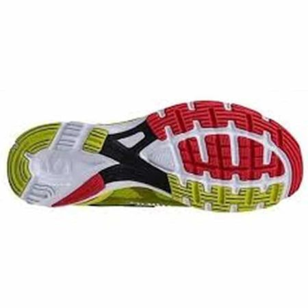 Salming Distance 1284020-6602 Running Shoes