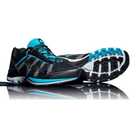 Salming Distance A3 Running Shoe Men's