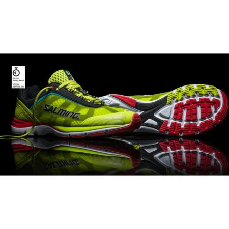 Salming Distance Running Shoe Men's
