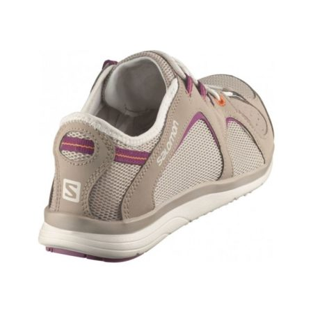 Salomon Cove Light Women Running Shoes