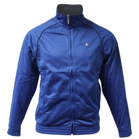 Champion Men's Tracksuit Blue
