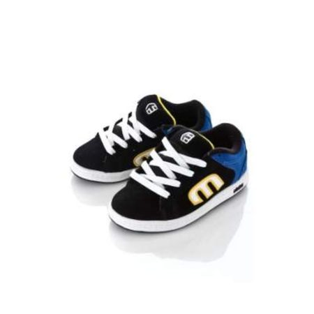 Etnies Kids Digit 2 Skate Shoes