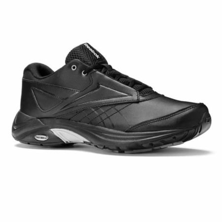 Reebok DMX MAX Classic Walking Shoes V52080