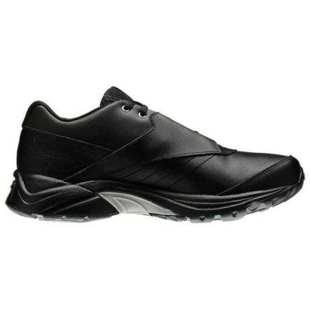 Reebok DMX MAX Classic Walking Shoes V52080